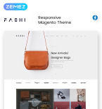 Download Template Monster Magento Theme 69252