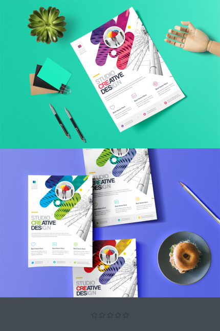 Art & Photography website inspirations at your coffee break? Browse for more Vendors #templates! // Regular price: $9 // Sources available: #Art & Photography #Vendors
