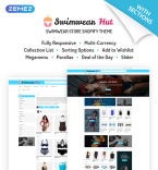 Download Template Monster Shopify Theme 69324