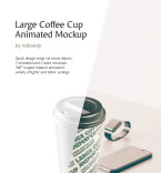 Template 69326 Product Mockups