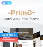 Download Template Monster WordPress Theme 69389