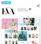 Download Template Monster Magento Theme 69471