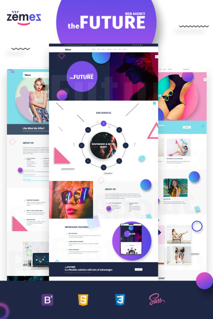 Web Design Most Popular website inspirations at your coffee break? Browse for more Vendors #templates! // Regular price: $72 // Sources available: #Web Design #Most Popular #Vendors