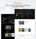 Template 69542 Website Templates
