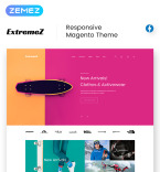 Download Template Monster Magento Theme 69584