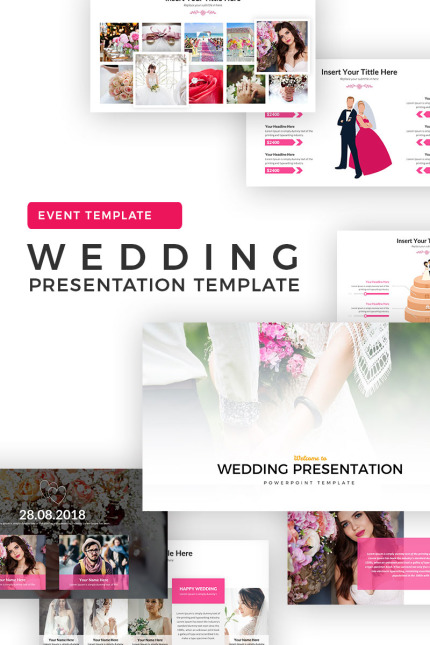 Wedding website inspirations at your coffee break? Browse for more Vendors #templates! // Regular price: $20 // Sources available: #Wedding #Vendors