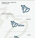 Vendors template 69790 - Buy this design now for only $23