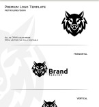 Vendors template 69840 - Buy this design now for only $23
