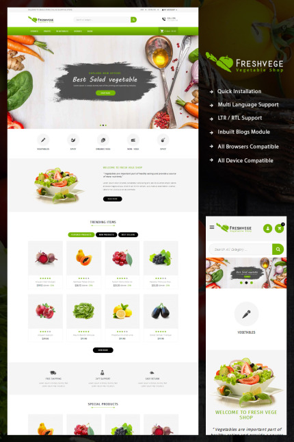 Cafe and Restaurant website inspirations at your coffee break? Browse for more Vendors #templates! // Regular price: $120 // Sources available: #Cafe and Restaurant #Vendors