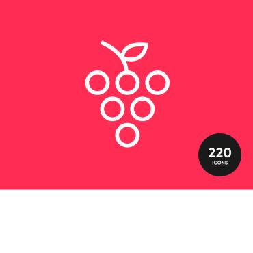 Icon Sets # 70409