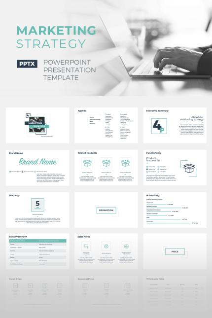 Transportation website inspirations at your coffee break? Browse for more Vendors #templates! // Regular price: $20 // Sources available: #Transportation #Vendors