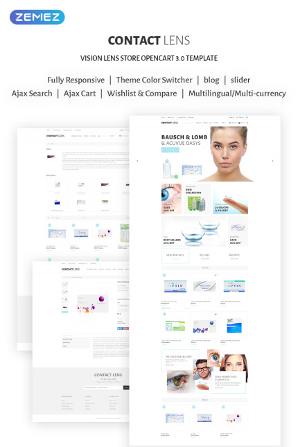 Medical website inspirations at your coffee break? Browse for more Vendors #templates! // Regular price: $69 // Sources available: #Medical #Vendors