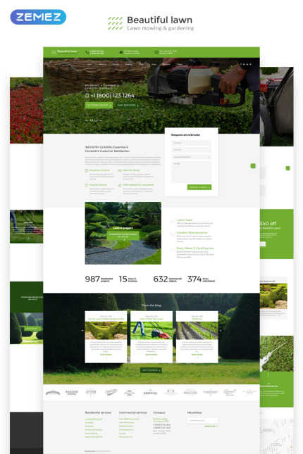 Exterior Design Most Popular website inspirations at your coffee break? Browse for more Vendors #templates! // Regular price: $72 // Sources available: #Exterior Design #Most Popular #Vendors