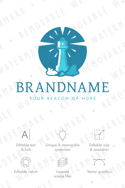 Wedding website inspirations at your coffee break? Browse for more Vendors #templates! // Regular price: $23 // Sources available: #Wedding #Vendors