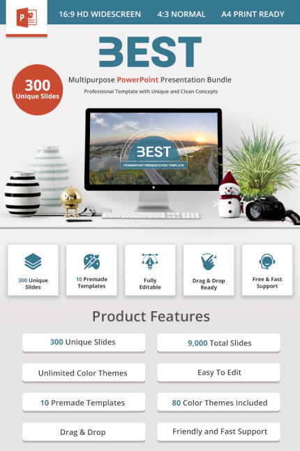 Transportation website inspirations at your coffee break? Browse for more Vendors #templates! // Regular price: $23 // Sources available: #Transportation #Vendors