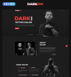 Template 70625 Website Templates