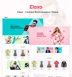 Template 70635 WooCommerce Themes
