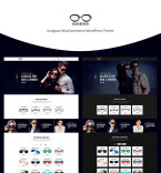 Template 70662 WooCommerce Themes