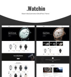 Template 70665 WooCommerce Themes