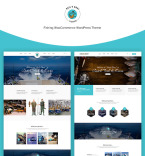 Template 70667 WooCommerce Themes