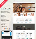 Template 70831 OpenCart Templates