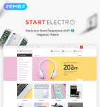 Download Template Monster Magento Theme 70832