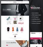Template 70843 OpenCart Templates