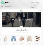 Vendors Template #71033