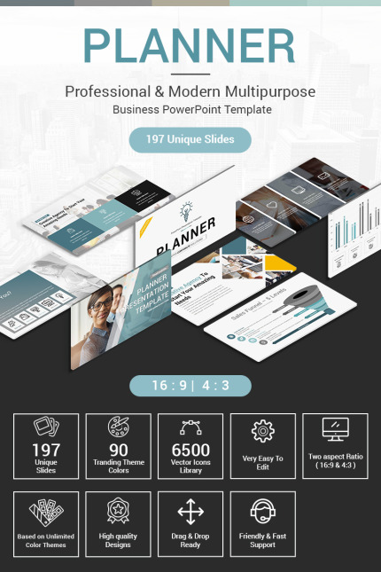 Transportation Most Popular website inspirations at your coffee break? Browse for more Vendors #templates! // Regular price: $23 // Sources available: #Transportation #Most Popular #Vendors