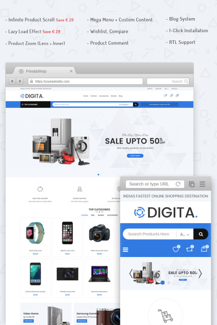 Software website inspirations at your coffee break? Browse for more Vendors #templates! // Regular price: $123 // Sources available: #Software #Vendors