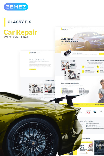 Car Most Popular website inspirations at your coffee break? Browse for more Vendors #templates! // Regular price: $75 // Sources available: #Car #Most Popular #Vendors