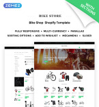 Download Template Monster Shopify Theme 71319