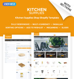 Download Template Monster Shopify Theme 71323