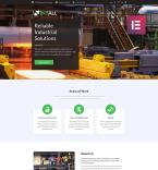 Template 71326 WordPress Themes
