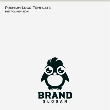 Logosets # 71403