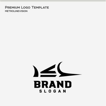 Logosets # 71404