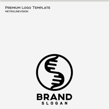 Logosets # 71405