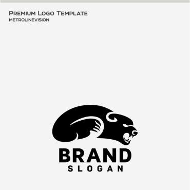 Logosets # 71406