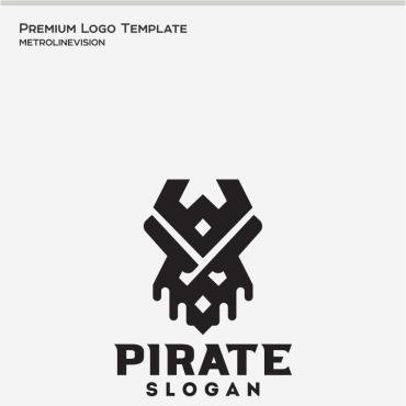 Logosets # 71407