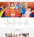 Template 71459 PSD Templates