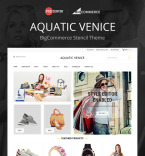 Template 71520 BigCommerce Themes