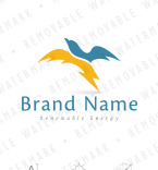 Logo Templates template 71583 - Buy this design now for only $23