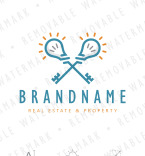 Logo Templates template 71612 - Buy this design now for only $23