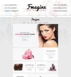 Template 71621 PrestaShop Themes
