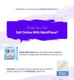 Vendors Template #71626