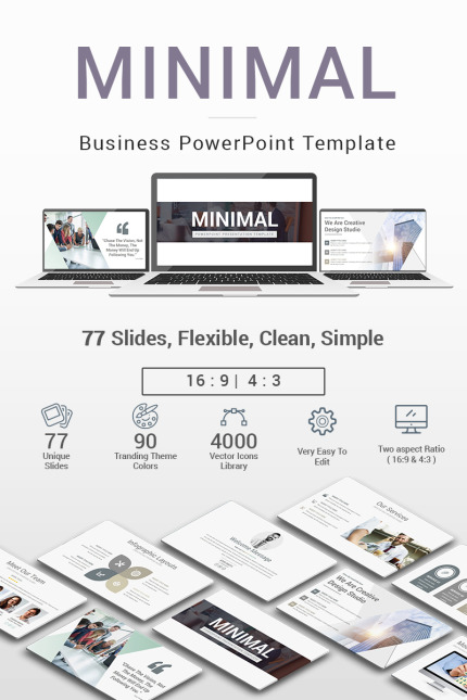 Transportation website inspirations at your coffee break? Browse for more Vendors #templates! // Regular price: $17 // Sources available: #Transportation #Vendors