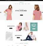 Template 71736 WooCommerce Themes