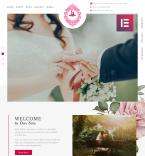 Template 71765 WordPress Themes