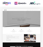 Template 71806 WordPress Themes