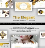 Template 72012 PowerPoint Templates